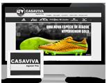 Casaviva Sports