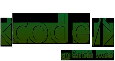 code-agencia-web
